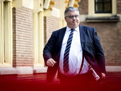 Collega's burgemeester Ede juist tegen uitstel verkiezingen: 'Noodzakelijk om land bestuurbaar te houden'