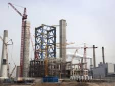 'Strikte regels nekken oudere en vervuilende kolencentrales'.