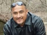 Agent in zaak Mitch Henriquez: 'Ik vecht voor het recht waarin ik ondanks alles nog geloof'