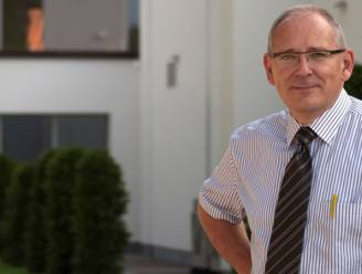 VUB-professor Hugo Thienpont uit Oetingen wint SPIE Gold Medal 2021
