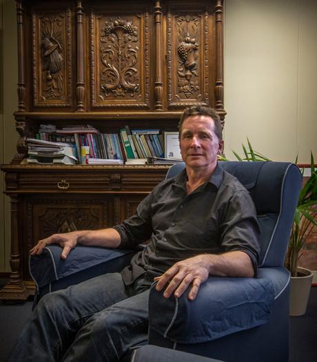 Helmondse neuro-psycholoog ziet steeds meer jong volwassenen met burn-out