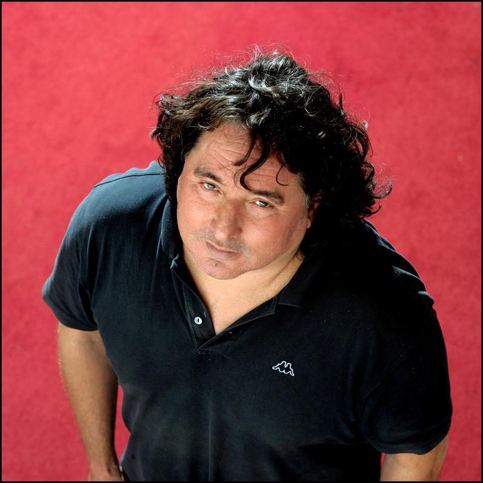 San Fu Maltha is mede-oprichter van distributiebedrijf A-Film en produceerde Nederlandse speelfilms, als Zwartboek, Het Bombardement  en Alles is liefde.