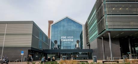 Verstandelijk beperkten kunnen straks studeren bij ROC van Twente
