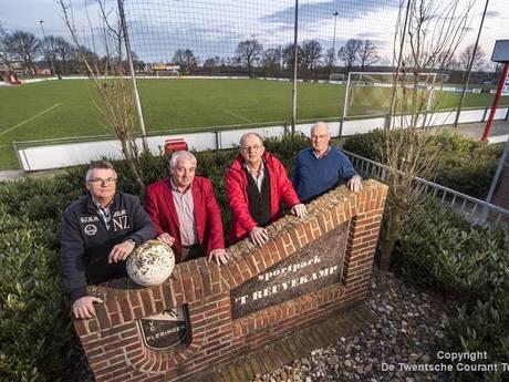 Fleringen investeert 4 ton in mooie toekomst voor dorp