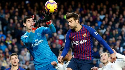 """FT buitenland. Cardiff-coach Warnock: """"Verdwijning Sala heeft andere transferdoelwitten bang gemaakt"""" - Real en Barca treffen elkaar in halve finale Copa del Rey"""