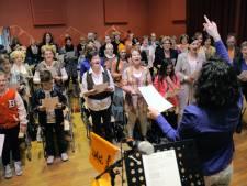 Toekomst muziekgebouw De Suite in Roosendaal blijft vaag