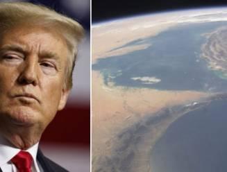 Nee, er komt geen oorlog met Iran (voorlopig toch niet)
