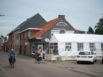 """Nederlandse horeca moet verplicht dicht, grensburgemeesters verwachten geen overrompeling: """"Wel blijven we waakzaam"""""""