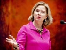 Minister bestrijdt 'gesjoemel' met stikstofberekeningen Lelystad Airport, maar opening dit jaar 'wordt moeilijk'