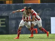 FC Oss wil derby tegen FC Den Bosch op eigen veld naar zich toetrekken