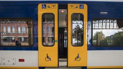 Arrestaties in station Tilburg na bommelding