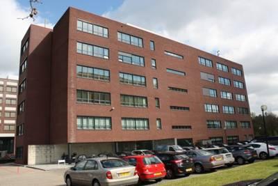 Bredase rederij Vroon in zwaar weer: 226 miljoen euro verlies