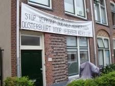 Verkoop sociale huur in Utrechtse wijken waar het tekort groot is moet nu écht stoppen, vindt de raad