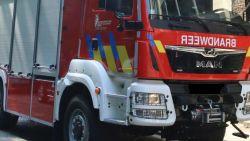 Penetrante geur in regio Gent en Merelbeke afkomstig van lekkende tank