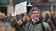 Oproep. Kortrijkzanen: doe mee aan klimaatmars!