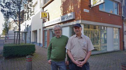 Bekend familiebedrijf De Voorhaven steekt in nieuw jasje