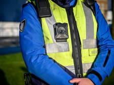 Eindhovense politiek twijfelt over proef met bodycam voor boa