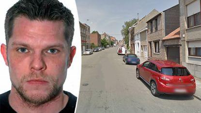 Opsporingsbericht: wie heeft Fabrice (34) uit Neder-Over-Heembeek gezien?