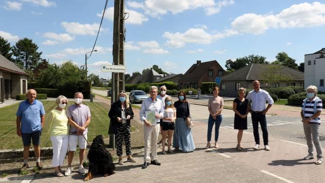 Nieuw openbaar onderzoek rond windmolendossier Hulshout-Heultje