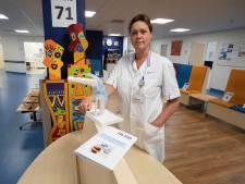 Deense behandelwijze voor artrosepatiënten: Snel minder pijn in knieën en heupen