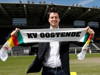 """KV Oostende reageert teleurgesteld op uitgestelde match: """"Zoveel besmettingen bij één club? Dat zou onderzocht moeten worden"""""""