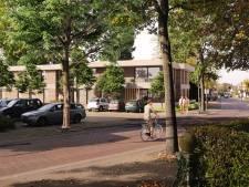 Groen licht voor bouw van acht koopappartementen in hartje Hellendoorn