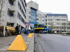 Langeland opent eigen afdeling kaakchirurgie