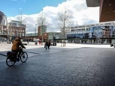 Gemeente Enschede reikt stad de hand met steunpakket crisismaatregelen