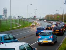 Wethouders blij en teleurgesteld over 'brugbesluit'
