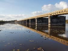 'Op zoek naar balans tussen natuur en recreatie' tussen Nieuwkuijk en Vught