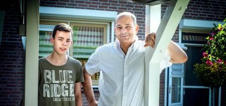Wooncomplex jonge autisten niet vol, maar het komt er toch