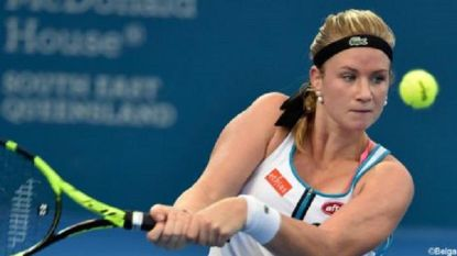Ysaline Bonaventure wint ITF-toernooi van Antalya