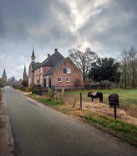 Unieke dorpsgezichten gemeente Druten op weg naar bescherming