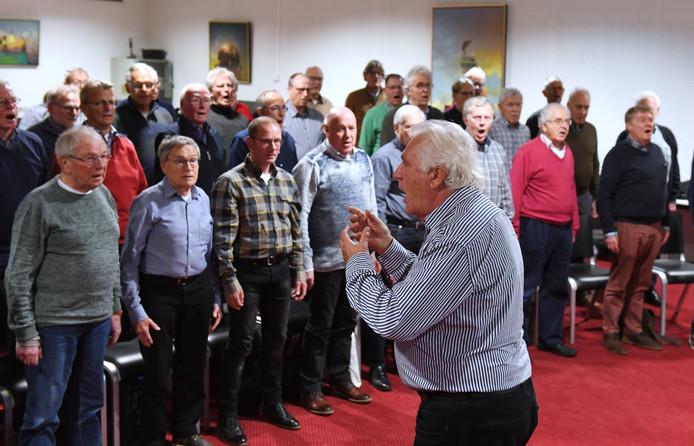 IJsselstein Workshop Marco Bakker. Foto William Hoogteyling