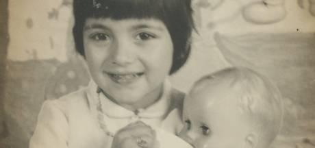 Elizabeth (59) verhuisde vier jaar geleden pas weg uit Gouda, maar: 'Eens een Goudse altijd een Goudse'