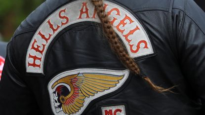 Zal ook motorclub Hells Angels binnenkort in Nederland gebannen worden?