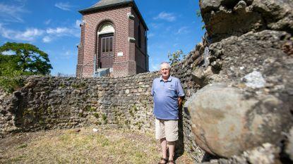 """Op wandel langs de tien mooiste kerkdorpen van Limburg: """"Kessenich had de naam van onze fusiegemeente moeten zijn"""""""