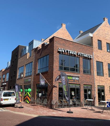 VVD Hilvarenbeek bezorgd over tweerichtingsverkeer Hilverstraat, 'Tijdelijke situatie permanent invoeren'