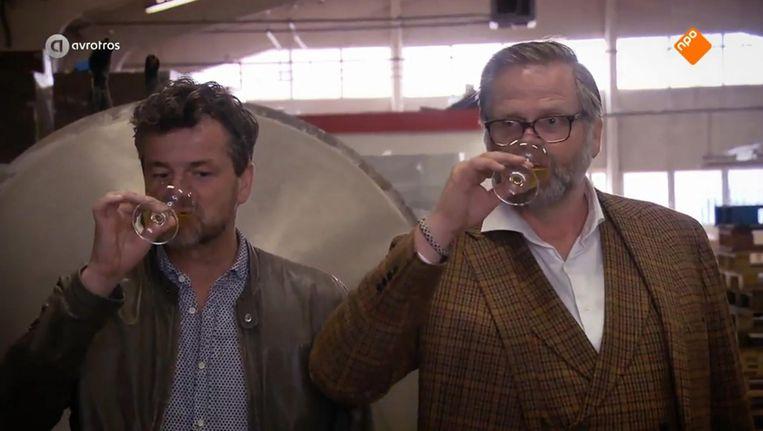 Leven in de Brouwerij Beeld NPO 2