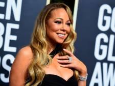 'Mariah Carey wilde ooit twaalf labradorpuppy's in haar kleedkamer'