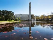 Het is definitief: Rijswijk steekt miljoenen in terug verhuizen naar oude stadhuis