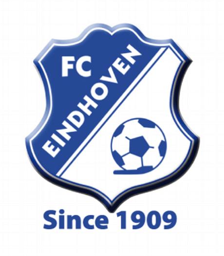 FC Eindhoven en RKSV Nuenen krijgen niet wat ze verdienen