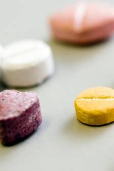 In een paar maanden tijd al derde drugsvondst in Duiven