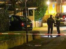 26-jarige man uit Apeldoorn opgepakt voor schietpartij aan De Sikkel