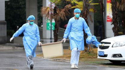 Nu mysterieuze longziekte ook van mens op mens overdraagbaar blijkt: hoe ongerust moeten we zijn?