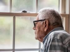 """""""Les conditions de vie des jeunes retraités se détériorent"""""""