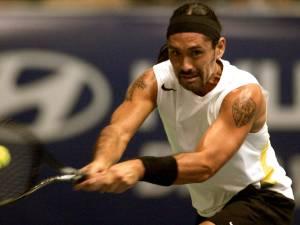 """Un ex-numéro un mondial se lâche: """"L'ATP est la plus grosse merde qui existe"""""""