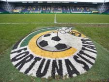 Bekerduel tussen Feyenoord en Fortuna Sittard op losse schroeven