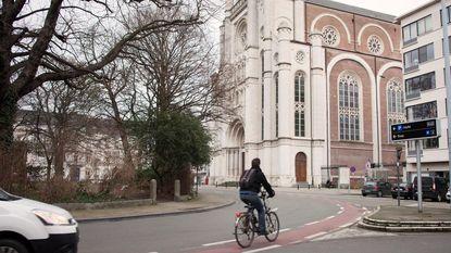 Stomdronken op de fiets? Da's dan 1.260 euro.... Onmiddellijk te betalen
