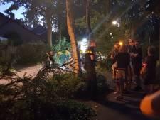 Man dagen na fietsongeval Aalst overleden
